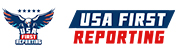 USA First Reporting